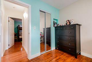 Photo 16: 3582 NAPIER Street in Vancouver: Renfrew VE House for sale (Vancouver East)  : MLS®# R2507014