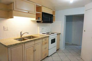Photo 23: 3582 NAPIER Street in Vancouver: Renfrew VE House for sale (Vancouver East)  : MLS®# R2507014
