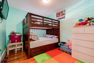 Photo 17: 3582 NAPIER Street in Vancouver: Renfrew VE House for sale (Vancouver East)  : MLS®# R2507014