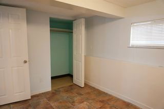 Photo 25: 3582 NAPIER Street in Vancouver: Renfrew VE House for sale (Vancouver East)  : MLS®# R2507014