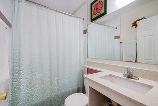 Photo 18: 3582 NAPIER Street in Vancouver: Renfrew VE House for sale (Vancouver East)  : MLS®# R2507014