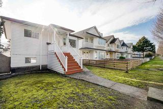 Main Photo: 3582 NAPIER Street in Vancouver: Renfrew VE House for sale (Vancouver East)  : MLS®# R2507014