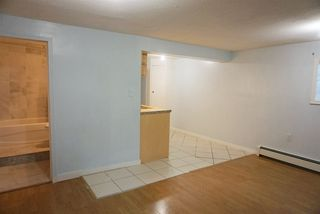 Photo 19: 3582 NAPIER Street in Vancouver: Renfrew VE House for sale (Vancouver East)  : MLS®# R2507014