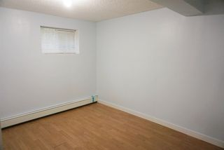 Photo 24: 3582 NAPIER Street in Vancouver: Renfrew VE House for sale (Vancouver East)  : MLS®# R2507014