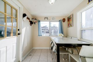 Photo 10: 3582 NAPIER Street in Vancouver: Renfrew VE House for sale (Vancouver East)  : MLS®# R2507014