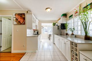 Photo 11: 3582 NAPIER Street in Vancouver: Renfrew VE House for sale (Vancouver East)  : MLS®# R2507014
