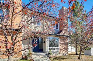 Main Photo: 3251 119 Street in Edmonton: Zone 16 Townhouse for sale : MLS®# E4221596
