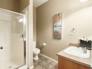 Photo 20: 12723 16 AVENUE in Surrey: Crescent Bch Ocean Pk. House for sale (South Surrey White Rock)  : MLS®# R2519619