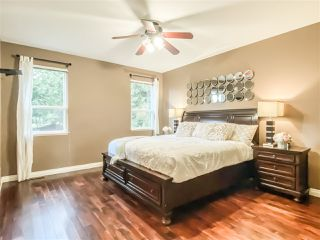 Photo 9: 12723 16 AVENUE in Surrey: Crescent Bch Ocean Pk. House for sale (South Surrey White Rock)  : MLS®# R2519619