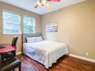 Photo 11: 12723 16 AVENUE in Surrey: Crescent Bch Ocean Pk. House for sale (South Surrey White Rock)  : MLS®# R2519619