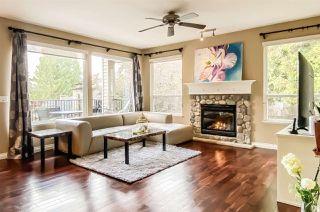 Photo 5: 12723 16 AVENUE in Surrey: Crescent Bch Ocean Pk. House for sale (South Surrey White Rock)  : MLS®# R2519619