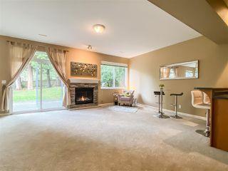 Photo 16: 12723 16 AVENUE in Surrey: Crescent Bch Ocean Pk. House for sale (South Surrey White Rock)  : MLS®# R2519619