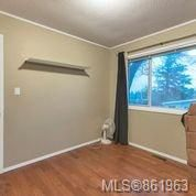 Photo 21: 768 Marina Rd in : CR Campbell River South House for sale (Campbell River)  : MLS®# 861963