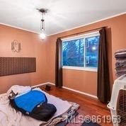 Photo 22: 768 Marina Rd in : CR Campbell River South House for sale (Campbell River)  : MLS®# 861963