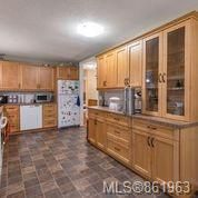 Photo 8: 768 Marina Rd in : CR Campbell River South House for sale (Campbell River)  : MLS®# 861963