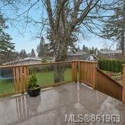 Photo 9: 768 Marina Rd in : CR Campbell River South House for sale (Campbell River)  : MLS®# 861963