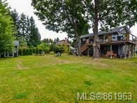 Photo 2: 768 Marina Rd in : CR Campbell River South House for sale (Campbell River)  : MLS®# 861963