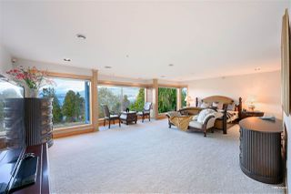 Photo 5: 5771 NEWTON Wynd in Vancouver: University VW House for sale (Vancouver West)  : MLS®# R2525881
