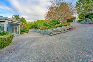Photo 4: 5771 NEWTON Wynd in Vancouver: University VW House for sale (Vancouver West)  : MLS®# R2525881