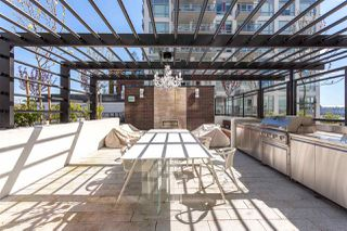 """Photo 23: 1607 188 KEEFER Street in Vancouver: Downtown VE Condo for sale in """"188 Keefer"""" (Vancouver East)  : MLS®# R2526049"""