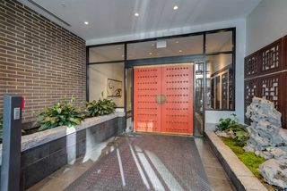"""Photo 27: 1607 188 KEEFER Street in Vancouver: Downtown VE Condo for sale in """"188 Keefer"""" (Vancouver East)  : MLS®# R2526049"""