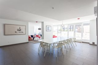 """Photo 21: 1607 188 KEEFER Street in Vancouver: Downtown VE Condo for sale in """"188 Keefer"""" (Vancouver East)  : MLS®# R2526049"""