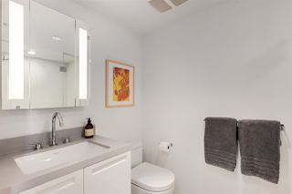 """Photo 17: 1607 188 KEEFER Street in Vancouver: Downtown VE Condo for sale in """"188 Keefer"""" (Vancouver East)  : MLS®# R2526049"""