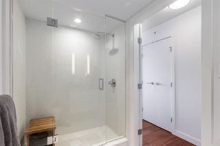 """Photo 16: 1607 188 KEEFER Street in Vancouver: Downtown VE Condo for sale in """"188 Keefer"""" (Vancouver East)  : MLS®# R2526049"""