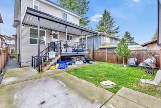 Photo 37: 14649 59A Avenue in Surrey: Sullivan Station House for sale : MLS®# R2527522