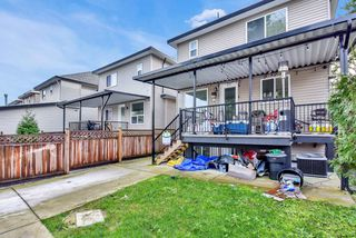 Photo 36: 14649 59A Avenue in Surrey: Sullivan Station House for sale : MLS®# R2527522