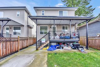 Photo 35: 14649 59A Avenue in Surrey: Sullivan Station House for sale : MLS®# R2527522