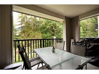 "Photo 9: 406 2959 SILVER SPRINGS in Coquitlam: Westwood Plateau Condo for sale in ""TANTALUS"" : MLS®# V888342"