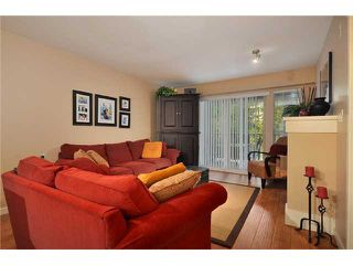 "Photo 1: 406 2959 SILVER SPRINGS in Coquitlam: Westwood Plateau Condo for sale in ""TANTALUS"" : MLS®# V888342"