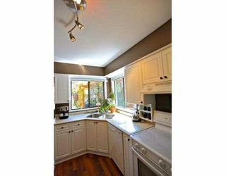 Photo 4: 6224 TIFFANY Boulevard in Richmond: Riverdale RI House for sale : MLS®# V902626