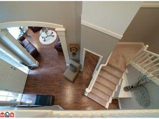Photo 5: 14054 20A Avenue in Surrey: Sunnyside Park Surrey House for sale (South Surrey White Rock)  : MLS®# F1123110