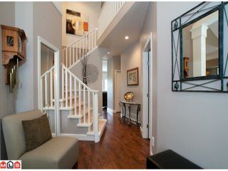 Photo 2: 14054 20A Avenue in Surrey: Sunnyside Park Surrey House for sale (South Surrey White Rock)  : MLS®# F1123110