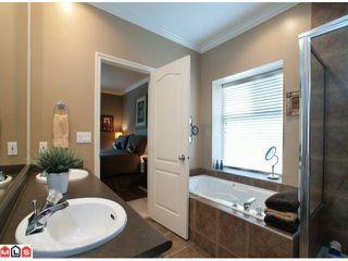 Photo 9: 14054 20A Avenue in Surrey: Sunnyside Park Surrey House for sale (South Surrey White Rock)  : MLS®# F1123110
