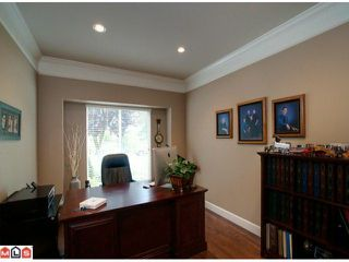 Photo 7: 14054 20A Avenue in Surrey: Sunnyside Park Surrey House for sale (South Surrey White Rock)  : MLS®# F1123110