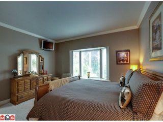Photo 8: 14054 20A Avenue in Surrey: Sunnyside Park Surrey House for sale (South Surrey White Rock)  : MLS®# F1123110