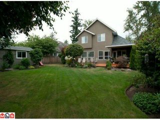 Photo 10: 14054 20A Avenue in Surrey: Sunnyside Park Surrey House for sale (South Surrey White Rock)  : MLS®# F1123110