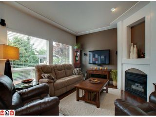 Photo 6: 14054 20A Avenue in Surrey: Sunnyside Park Surrey House for sale (South Surrey White Rock)  : MLS®# F1123110