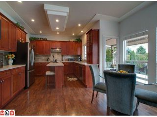 Photo 4: 14054 20A Avenue in Surrey: Sunnyside Park Surrey House for sale (South Surrey White Rock)  : MLS®# F1123110