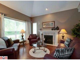 Photo 3: 14054 20A Avenue in Surrey: Sunnyside Park Surrey House for sale (South Surrey White Rock)  : MLS®# F1123110