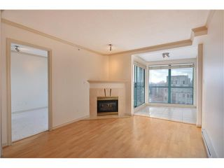 """Photo 4: 2908 939 HOMER Street in Vancouver: Yaletown Condo for sale in """"THE PINNACLE"""" (Vancouver West)  : MLS®# V910443"""
