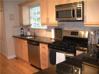 Photo 3: 1132 BEECHWOOD in North Vancouver: Norgate House for sale : MLS®# V913497