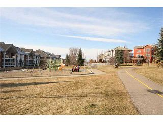 Photo 20: 171 SIERRA NEVADA Close SW in CALGARY: Richmond Hill Residential Detached Single Family for sale (Calgary)  : MLS®# C3499559