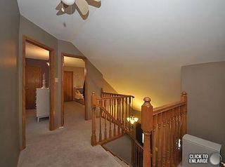 Photo 11: 412 BONNER Avenue in Winnipeg: Residential for sale (Algonquin Park)  : MLS®# 1110512