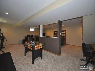 Photo 17: 412 BONNER Avenue in Winnipeg: Residential for sale (Algonquin Park)  : MLS®# 1110512