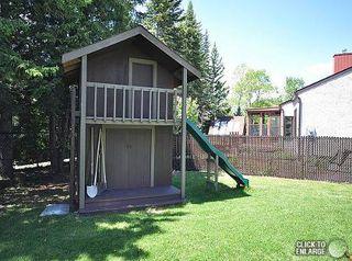 Photo 19: 412 BONNER Avenue in Winnipeg: Residential for sale (Algonquin Park)  : MLS®# 1110512