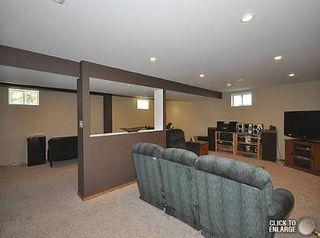 Photo 16: 412 BONNER Avenue in Winnipeg: Residential for sale (Algonquin Park)  : MLS®# 1110512